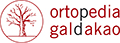 ortopedia-galdakao120x43